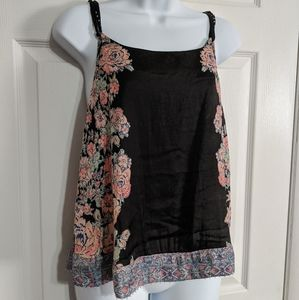 Intimately by Free People Cami Size S